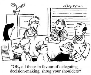 Decision-making-cartoon