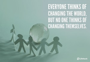 everyone-thinks-of-changing-the-world-1024x705