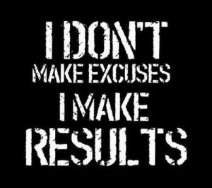 excuses_results