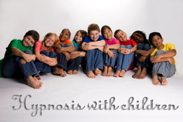 hypnosis_with_children