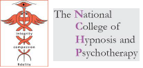 national college of hypnosis and psychotherapy