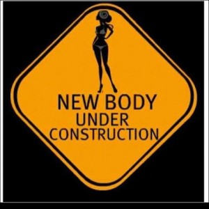 new_body_under_construction
