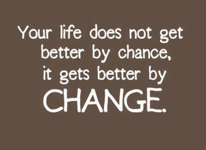not_by_chance_but_by_change