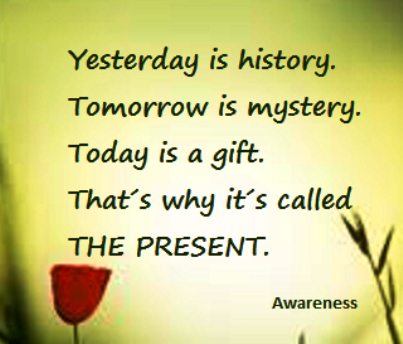 yesterday_awareness